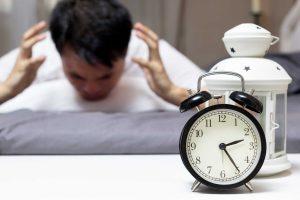 50% người bệnh đái tháo đường type 2 bị biến chứng thần kinh.
