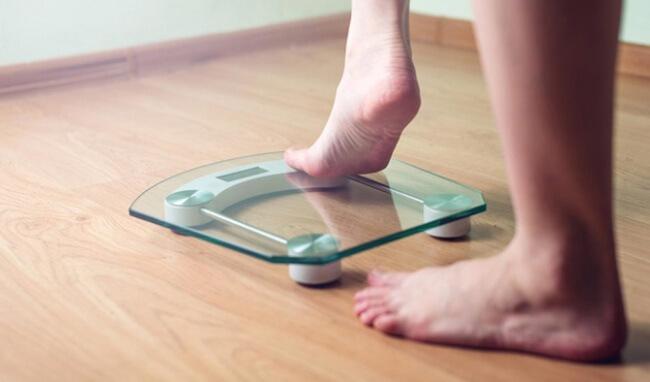 Tiết lộ cách tăng cân nhanh không dùng thuốc