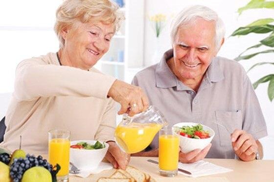 Kết hợp cùng lối sống lành mạnh với việc sử dụng thuốc để điều trị bệnh đái tháo đường