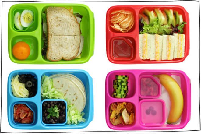 trẻ biếng ăn chậm tăng cân 3