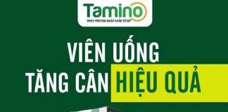 tang-can-tamino