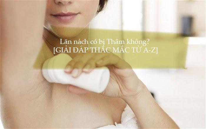Lan-nach-co-bi-tham-khong-00